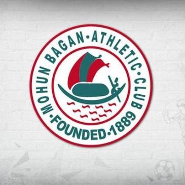 मोहन बागान ने खिलाड़ियों, कोच और स्पोर्ट स्टाफ का बकाया चुकाया