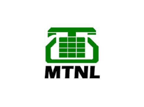 MTNL का घाटा मार्च तिमाही में कम होकर 624 करोड़ रुपये