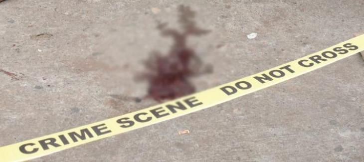 झारखंड: बीजेपी नेता की हत्या का आरोपी कोविड केंद्र से फरार, हिरासत में पाया गया था संक्रमित