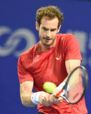 बैटल आफ ब्रिट्स टीम टेनिस टूर्नामेंट में भाग लेंगे मरे, कोंटा
