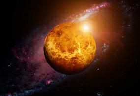 अजब-गजब: अंतरिक्ष के इस ग्रह पर एक साथ फटे रहे हैं 37 ज्वालामुखी, वैज्ञानिकों को मिला चौंका देने वाला रहस्य