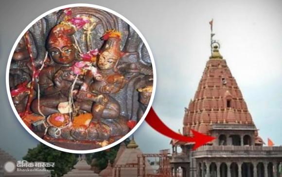नाग पंचमी 2020: करीब 300 साल बाद भगवान नागंचद्रेश्वर मंदिर में नहीं मिलेगा प्रवेश, जानें मंदिर की खास बात