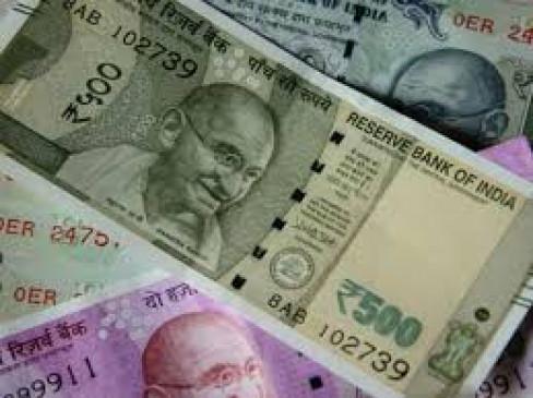 नागपुर : बैंक खाते से गायब हुए 1.8 लाख रुपए