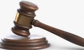 नागपुर के व्यवसायी को अमेरिका की कोर्ट में सजा