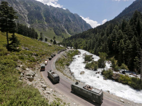 India-China Border Tension: भारत ने चीन के ज्यादातर इलाकों से डिसएंगेजमेंट के दावे को खारिज किया