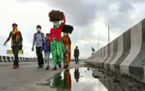 झारखंड में प्रवासी युवकों पर नक्सली संगठन की नजर!