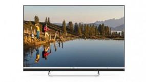 स्मार्ट टीवी: Nokia ने लॉन्च किया 65 इंच 4K LED स्मार्ट टीवी, इसमें है DTS ट्रू सराउंड टेक्नोलॉजी