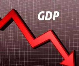 भारत के जीडीपी में चालू वित्त वर्ष में 6.1 प्रतिशत की गिरावट की आशंका: नोमुरा