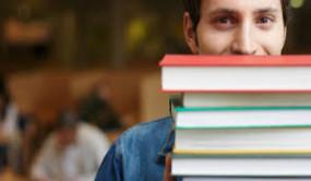 अब बदल चुका है महाराष्ट्र व्यावसायिक शिक्षा परीक्षा मंडल का नाम