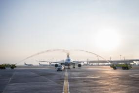 इजरायल में 1 सितंबर तक विमानों के संचालन पर रोक