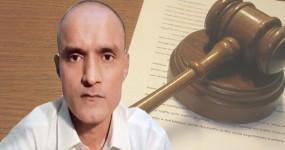 ICJ के फैसले पर पाक का नया ड्रामा: पाकिस्तान का दावा, कुलभूषण जाधव ने पुनर्विचार याचिका दायर करने से इनकार किया