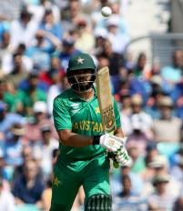 पाकिस्तान ने इंग्लैंड सीरीज के लिए तैयारी शुरू की