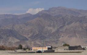 Rocket Attack: पाक सेना ने अफगानिस्तान पर किया हमला, 9 लोगों की मौत, 50 से अधिक घायल