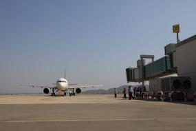 रिपोर्ट: पाकिस्तान के नागरिक उड्डयन प्राधिकरण को दो भागों में बांटना चाहिए