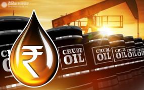 Fuel Price: पेट्रोल-डीजल की बढ़ती कीमत से तीसरे दिन राहत, जानें आज के दाम