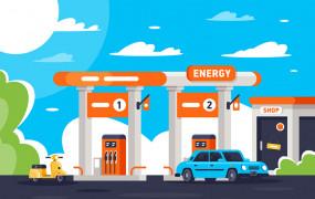 Fuel Price: पेट्रोल-डीजल की बढ़ती कीमतों से आम आदमी को चौथे दिन राहत, जानें आज के दाम