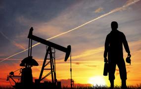 Fuel Price: पेट्रोल-डीजल की कीमतों में पांचवे दिन क्या हुआ बदलाव, जानें आपके शहर के दाम