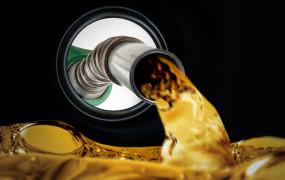 Fuel Price: फिर महंगा हुआ डीजल, पेट्रोल की कीमत में नहीं हुआ कोई बदलाव