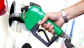 Fuel Price: पेट्रोल और डीजल की कीमतों में वृद्धि से फिर मिली राहत, जानें आज के दाम