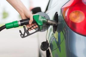 Fuel Price: डीजल की बढ़ती कीमतों से मिली राहत, जानें आज के दाम