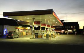 Fuel Price: पेट्रोल- डीजल की कीमत में लगातार चौथे दिन राहत, जानें आज के दाम
