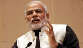 पीएम मोदी ने की रूस के राष्ट्रपति से बात, भारत में होने वाले शिखर सम्मेलन पर चर्चा