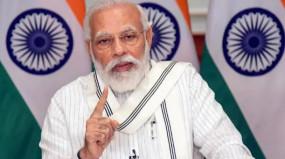 India Global Week 2020: प्रधानमंत्री मोदी कल इंडिया ग्लोबल वीक को करेंगे संबोधित