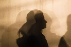 पुलिस ने पीड़ित महिलाओं से आरोपी के खिलाफ शिकायत करने की अपील की, शादी का झांसा देकर करता था रेप और ठगी