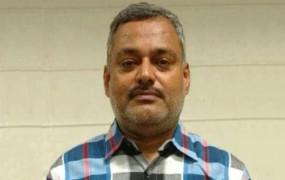 कानपुर एनकाउंटर: विकास दुबे के भाई की संपत्ति कुर्क करने की तैयारी में यूपी पुलिस