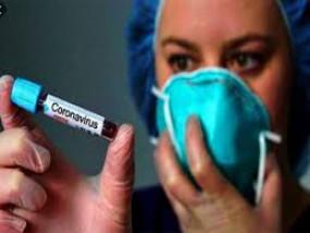कोरोना की 5 हजार की दवा 22 हजार में बेच रहे थे, पुलिस ने दबोचा