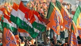 Politics: मध्य प्रदेश में शुरू हुई नए अंदाज की सियासत, सेंधमारी और दल-बदल का दौर तेज