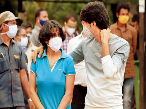 सुशांत सिंह आत्महत्या मामले में शुरु हुई राजनीति, बहन - दोस्त और कुकसे भी पूछताछ