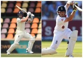 क्रिकेट: पोप, बेल की बल्लेबाजी से प्रभावित लगते हैं : तेंदुलकर