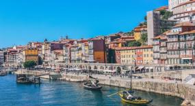 पुर्तगाल ने यात्रा के लिहाज से खुद को सुरक्षित घोषित किया