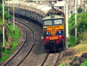 नागपुर से मुंबई के लिए निजी कंपनी चलाएगी दो जोड़ी ट्रेन