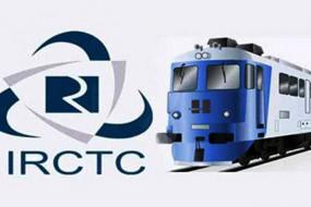 प्राइवेट ट्रेनों में मिलेगी एयरलाइन जैसी सुविधा, रेलवे के साथ साझा होगा लाभ