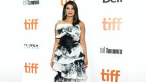 Film festival: टोरंटो फिल्म फेस्ट 2020 के ब्रांड एंबेसडर्स में प्रियंका चोपड़ा, अनुराग कश्यप शामिल