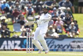 कोरोना के बीच क्रिकेट प्रैक्टिस: चेतेश्वर पुजारा ने नेट्स पर किया अभ्यास, सोशल मीडिया पर पोस्ट किया वीडियो