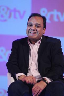 पुनीत गोयनका का जी मीडिया बोर्ड से इस्तीफा