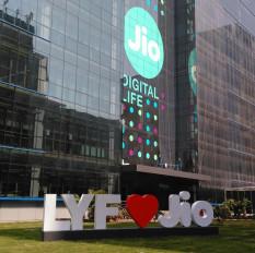 जियो प्लेटफॉर्म्स में क्वालकॉम ने 730 करोड़ रुपये निवेश की घोषणा की