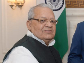 राजस्थान : राज्यपाल ने विशेष विधानसभा सत्र के सरकार के प्रस्ताव को तीसरी बार लौटाया
