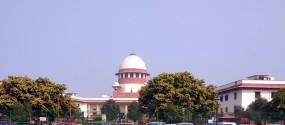 राजस्थान हाईकोर्ट बागी कांग्रेस विधायकों की याचिका पर आदेश पारित कर सकता है : सुप्रीम कोर्ट