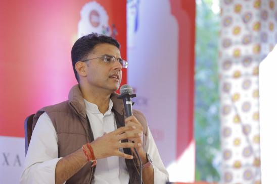 राजस्थान में संवैधानिक संकट टालने सुप्रीम कोर्ट जाएंगे : विधानसभा अध्यक्ष