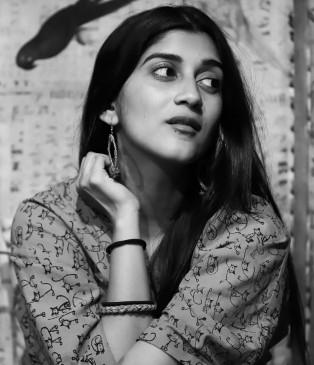 क्षेत्रीय सिनेमा को राष्ट्रीय स्तर पर पहचान मिलना अच्छा : दीक्षा जोशी