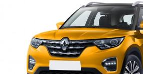 SUV: Renault ला रही है सब कॉम्पैक्ट Kiger, जानें इसकी खास बातें