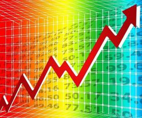 रिलायंस इंडस्ट्रीज का बाजार पूंजीकरण 14 लाख करोड़ रुपये के पार