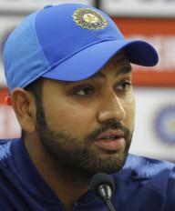 मूडी की विश्व टी 20 एकादश में रोहित कप्तान