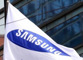 दूसरी तिमाही में सैमसंग बना भारत का दूसरा सबसे बड़ा स्मार्टफोन ब्रांड