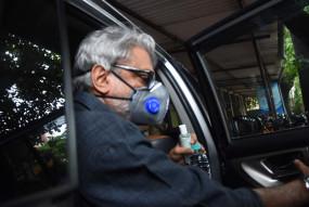 संजय लीला भंसाली ने पुलिस को बताया, सुशांत को 4 फिल्में ऑफर की थीं