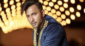 सरोज खान ने कोरियोग्राफर्स के लिए स्वर्ण मानक तय किया: टेरेंस लुईस